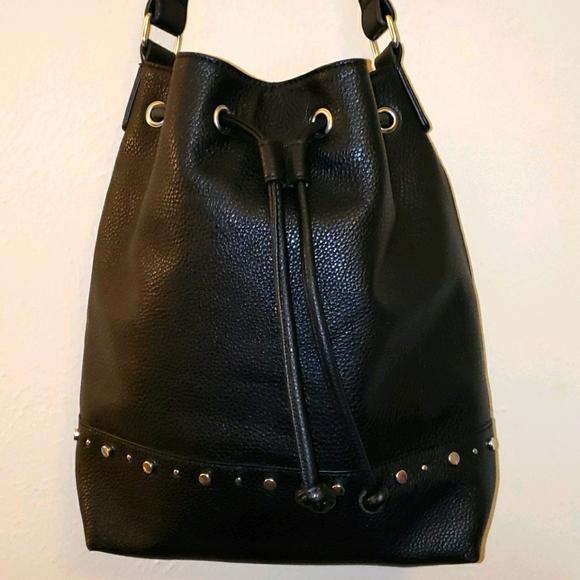 Charming Charlie Handbag